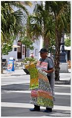 DSC_0337 (Gianluigi Pintus Photography) Tags: costa marocco crociera spagna lisbona portogallo cadice tangeri