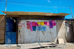 04-SAN_6668 (Revelando o Coque) Tags: recife fotografia crianas pernambuco coque religiosidade senhoras comunidadedocoque