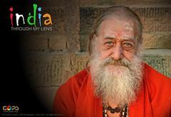 INDIA & ITS BEAUTIFUL PEOPLE .  11 of 22 (GOPAN G. NAIR [ GOPS Creativ ]) Tags: india photography faces expressions gops gopan gopsorg gopangnair gopsphotography