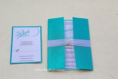 Beautiful stationery and boxed wedding invitations. See more at www.boxedweddinginvitations.com #weddinginvitation #invitations #invitation #invitationcard #bridetobe #bride #wedding (boxedweddinginvitations) Tags: wedding bride invitation invitations bridetobe weddinginvitation invitationcard