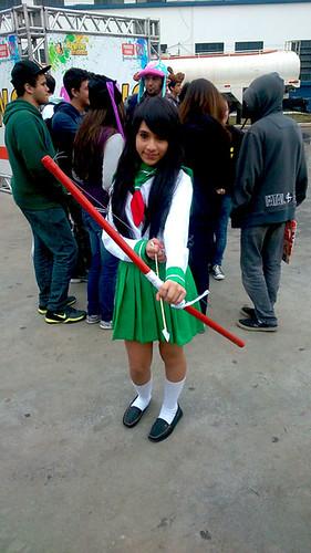 anime-friends-2014-especial-cosplay-150.jpg