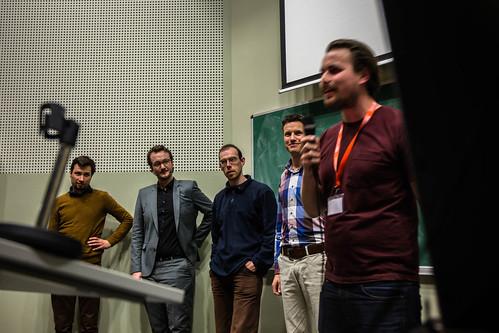 TEDxGhent_PhDContest16_IMG_8217