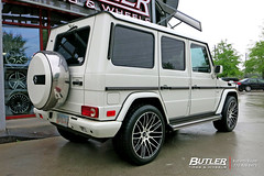 Mercedes G550 with 22in Savini BM13 Wheels and Toyo Proxes STII Tires (Butler Tires and Wheels) Tags: cars car mercedes wheels tires vehicles vehicle rims savini g550 saviniwheels butlertire butlertiresandwheels savinirims mercedesg550 22inrims 22inwheels 22insaviniwheels 22insavinirims mercedeswith22inwheels mercedeswith22inrims mercedeswithwheels mercedeswithrims mercedesg550with22inrims mercedesg550with22inwheels g550with22inrims g550with22inwheels mercedesg550withrims mercedesg550withwheels g550withwheels g550withrims mercedeswithsavinibm13wheels mercedeswithsavinibm13rims savinibm13 22insavinibm13wheels 22insavinibm13rims savinibm13wheels savinibm13rims mercedeswith22insavinibm13wheels mercedeswith22insavinibm13rims mercedesg550with22insavinibm13wheels mercedesg550with22insavinibm13rims mercedesg550withsavinibm13wheels mercedesg550withsavinibm13rims g550with22insavinibm13wheels g550with22insavinibm13rims g550withsavinibm13wheels g550withsavinibm13rims