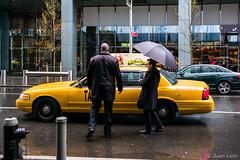 Taxi (jlben Juan Leon) Tags: leica usa estadosunidos leicam leicamtyp240