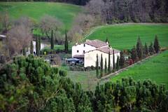 Vacanze in Toscana (Holidays in Tuscany) (giorgiorodano46) Tags: vacation italy hotel nikon holidays tuscany april toscana valdorcia vacanze 2016 giorgiorodano aprile2016
