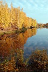 DSC_6069 (Rustam Bikbov) Tags: autumn september 2012    sverdlovskoblast