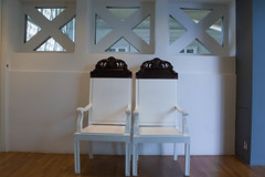 Chairs! (lolitafong93) Tags: art museum court singapore gallery national supreme padang