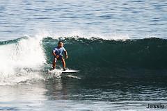 rc0006 (bali surfing camp) Tags: bali surfing surfreport bingin surfguiding 02052016