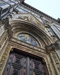 #PiazzaDelDuomo #Duomo #Firenze #Brunelleschi (Mek Vox) Tags: firenze duomo brunelleschi piazzadelduomo uploaded:by=flickstagram instagram:venue=72460 instagram:venuename=piazzadelduomo instagram:photo=11540065724538488347981272