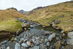 20160403_lakes_merge_01_LH_web (L Hinton) Tags: england mountain lake mountains nature rock stone countryside district lakedistrict cumbria cave thenorth northwestengland