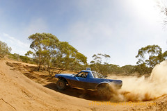 _M3J9924 (offwiththepixels) Tags: offroad 250 motorsport bodyworks gawler loveday