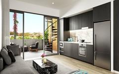 3 Bed/30-40 George Street, Leichhardt NSW