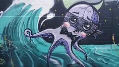 Southport, Gold Coast... (colourourcity) Tags: streetart graffiti awesome gc goldcoast nofilters streetartaustralia colourourcity colourourcitygoldcoast streetartgoldcoast colourourcitygc