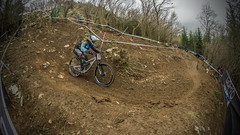 PHUN2066 (phunkt.com™) Tags: world mountain france cup bike race de hill keith down du valentine downhill dh mtb uni monde mode coupe lourdes ici 2016 vit phunkt phunktcom lourdesvtt