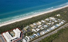 Unit 3/685 Casuarina Way, Casuarina NSW
