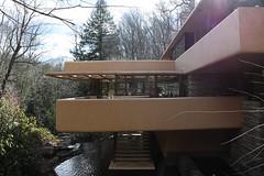 IMG_8887 (Favero Haydon-Hawkins) Tags: architecture franklloydwright fallingwater