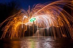lightburning (Keith_Ryan) Tags: kilkenny ireland light water painting outdoors long exposure leinster mullinavat keithryan28