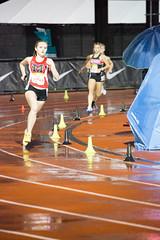 2016-04-09-18-40-19-5.jpg (Malcolm Slaney) Tags: track arcadia dmr montevista 2016 distancemedleyrelay arcadiainvitational