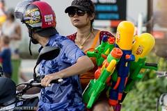 guerra-agua-tailandia