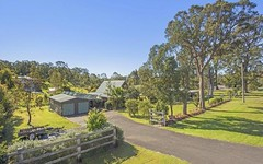 67 Duke Street, Clarence Town NSW