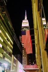 0J1A9098 (SallyHaywood) Tags: newyork skyscraper empirestate