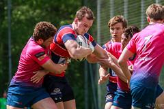 20160430-IMG_1820.jpg (Rugby Club Innsbruck) Tags: sport hall rugby innsbruck rci rugbyunion stadeviennois rugbyclubinnsbruck trojer jtrojercom stadewien