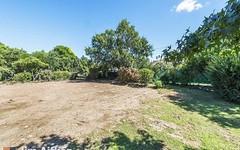 Lot D, 40 Warwick Street, Penrith NSW
