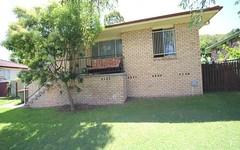 10 Deakin Crescent, Taree NSW