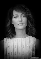 Cristiana Capotondi (ChinellatoPhoto) Tags: venice portrait cinema movie actress actor director venezia ritratto attore attrice regista venicefilmfestival mostradelcinemadivenezia
