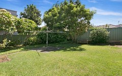 32 Lobb Crescent, Beverley Park NSW