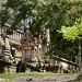 Ta Keo, Angkor Archeological Park.