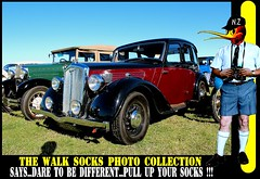 Walk socks Photo Collection 4 (MemoryCube5000) Tags: auto newzealand summer guy classic cars car socks canon vintage golf clothing sock vintagecar sommer sox sydney australian australia nelson guys 11 brisbane oldschool retro clothes vehicles auckland nz advert wellington april vehicle adelaide dunedin headlight bermuda hastings autos knees aussie 1970s kiwi 1980s gents carshow golfer bloke kneesocks menswear tubesocks 2016 bermudashorts golffashion dressshorts menssocks golfsocks runningsocks pullupyoursocks compressionsocks wearingshorts walkshorts overthecalfsocks bermudasocks abovethekneeshorts walkingsockssummer menslongsocks