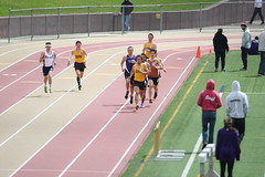 2016 Sparky Adams Invitational track meet (Baldwin Wallace University) Tags: dylan men sports field athletics track adams phil running event tanner spencer sparky meet invitational holden mahon daly 2016 spronz