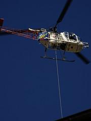 DSC00139 () Tags: risiko lrm helikopter orselina lebensqualitt leerstand kernsanierung fluglrm transportflug hbzmt
