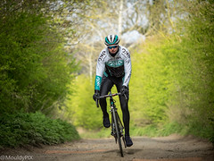 CiCLE Classic 2016 - Pre Race Recce - Dion Smith (@MouldyPIX) Tags: classic one smith pro rutland oakham dion roadrace cicle melton mowbray professionalcycling owston oneprocyclingteam oneprocycling