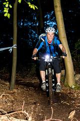 IMG_0080 (Pinnacle Pictures) Tags: orange sports night trek scott lights cycling felt racing downhill biking mtb specialized endure lumens mondraker simano qecountrypark rockshoxs