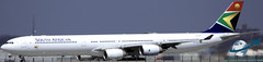 South African Airways A340-642 (ZS-SND) (aircraftvideos) Tags: nyc newyorkcity newyork airplane airport aircraft aviation uae jfk emirates airbus a380 ek ba boeing 707 tnt britishairways 777 747 a330 qr 757 airliner a340 767 721 737 a320 727 southafrican 733 baw 773 csn a319 a321 789 787 772 744 a300 jbu b6 722 qatarairways qtr a318 a333 748 734 speedbird a332 764 738 762 763 johnfkennedyinternationalairport 74f 77f 788 avgeek 77w 77l kjfk a388 tntairways 77e 748i avhooker
