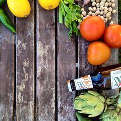 Verdeando Fest patrocinadores San Miguel eco