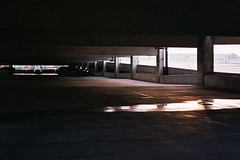 2015 In Film (14) (MasterPpv) Tags: friends summer portrait bw chicago color fall film portraits photography illinois spring nikon kodak union streetphotography ilfordhp5 400 portraiture universityofillinois uiuc urbana champaign filmcamera portra nikonfe ilford kodakfilm 2016 bwfilm filmphotography 2015 portra400 champaignurbana colorfilm portraitphotography kodakportra400 urbanachampaign chambana ilfordhp5400 universityofillinoisaturbanachampaign ilfordfilm hp5400 ilfordhp5400film masterppv pritenvora fall2015 spring2015