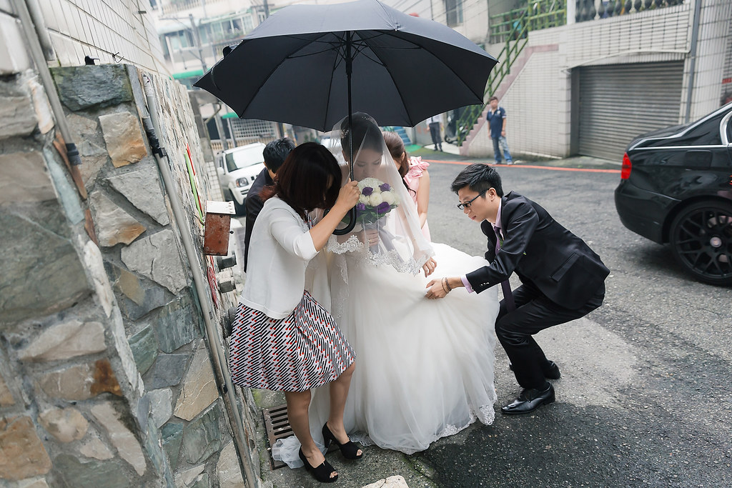 050‧基隆彭園婚攝