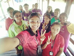 #PRSPFAMALIA#prspian#KemKecemerlangan&Motivasi PRSPNS (Emzee Shobhen) Tags: square squareformat rise iphoneography instagramapp uploaded:by=instagram