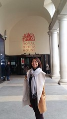 Covent Garden (absolutraia) Tags: life uk england london love spring unitedkingdom absolutravel absolutraia lhjfairytale
