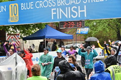 2016_05_01_KM4559 (Independence Blue Cross) Tags: philadelphia race community marathon running health runners bsr philly broadstreet ibc dailynews bluecross 2016 10miler ibx broadstreetrun independencebluecross bluecrossbroadstreetrun ibxcom ibxrun10