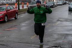 DSC08142.jpg (tfxc) Tags: running roadrace caseys hardrain srr coldrain eastsomerville winterchallenge somervilleroadrunners wintahchallengefestivusedition