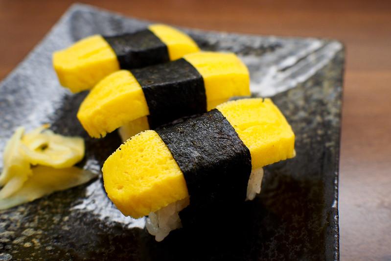 「玉子壽司」的圖片搜尋結果