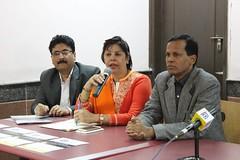 IMG_2754 (shOObh group) Tags: employment fair job career nios shoobh bharatgauba