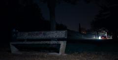 Black street 02 (Sbastien Huette) Tags: polar ambiance policier dtective meurtre