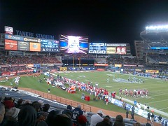 15.12.26 - 2015 MVP Scholar Athletes at 2015 Pinstripe Bowl - 099 (psal_nycdoe) Tags: new york city nyc school public athletic high bowl scholar schools athlete yankee league pinstripe 2015 psal 201516 1512262015mvpscholarathletesat2015pinstripebowl