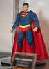 Mezco_112CCNY15_1 (SkeletonPete) Tags: superman frankenstein spaceghost theflash universalmonsters mezcotoyz one12collective mezco112nycc15 mezcoone12nycc15