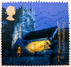 beautiful xmas stamp Great Britain 1st (Church Floodlighting) GB postage navidad sello noel timbre Great Britain United Kingdom postage stamps jul frimerker poste-timbres Grande-Bretagne sellos selos GB Briefmarken Grossbritannien England porto franco 1st (thx for sending stamps :) stampolina) Tags: christmas uk greatbritain light england church natal postes weihnachten navidad unitedkingdom stamps noel millennium stamp gb jul natale tem   postzegel kerstmis selo bolli boi joulu sello sellos briefmarken kaldos frimrken briefmarke  vnoce francobollo selos timbres frimrker   francobolli bollo boe  zegels  zegel znaczki markica  ziemassvtki ging  perangko frimerker pullar timbru       blyegek  antspaudai raztka narodzenie